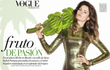 isabeli-fontana-by-terry-richardson-for-vogue-mexico-june-2014-1 (1)