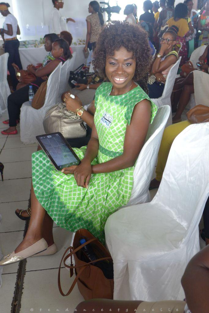 RIKS2015 Douala (59)